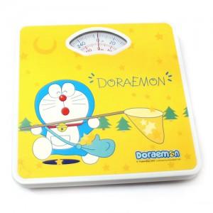 [OUTLET] 도라에몽 체중계