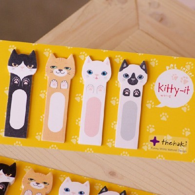 Kitty-it 키티잇