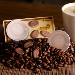 My Coffee-it 커피 잇
