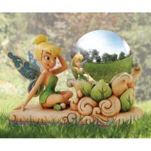 [Disney] 팅커벨 Tink Garden: Tink Gazin (4013261)