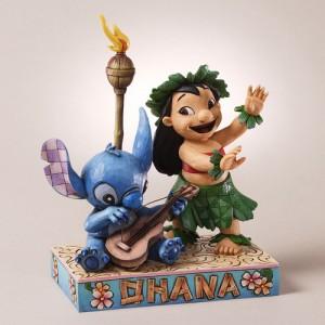 [Disney] 스티치: Lilo and Stitch (4027136)