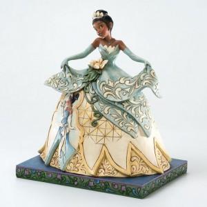 [Disney] 공주와개구리: Princess Tiana (4026081)