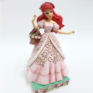 [Disney] 인어공주: Summer Ariel (4026078)