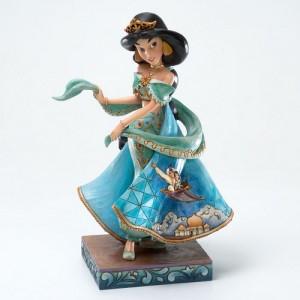 [Disney] 알라딘: Princess Jasmine (4026080)
