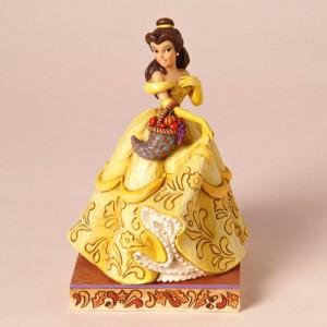 [Disney] 미녀와야수: Fall Belle (4026079)