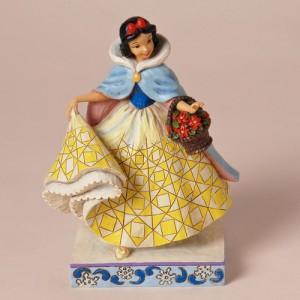 [Disney] 백설공주: Winter Snow White (4026076)