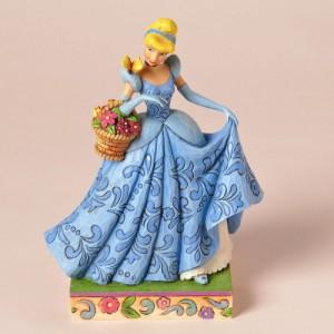 [Disney] 잠자는숲속의공주: Spring Cinderella (4026077)