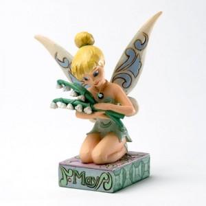 [Disney] 팅커벨: May Tinker Bell (4020778)