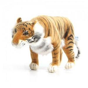 [HANSA] TIGER-CASPIAN(호랑이2) 5151번/55*25cm
