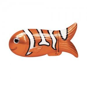 [PYLONES 필론] FISH PEN REAL(피쉬펜)