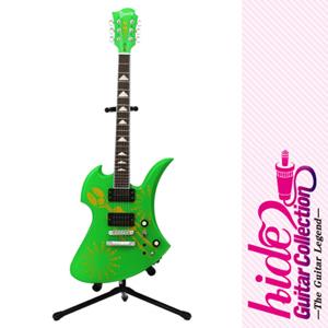 1/8 Burny MG-PS (hide Guitar collection)(히데 기타 컬렉션)