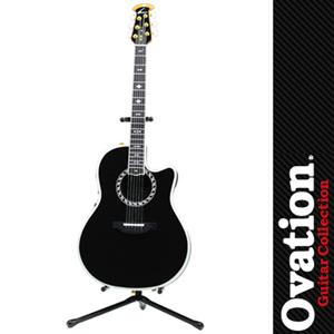 1/8 Custom Legend C2079LX-5 (오베이션 기타 컬렉션)