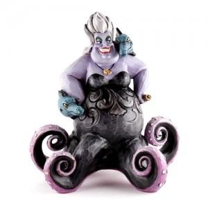 [Disney]인어공주 마녀: Ursula(4015355)