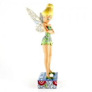 [Disney]팅커벨: Pauty Tinker Bell (4020787)