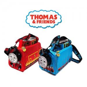 토마스와친구들 키즈 런치백(2color)