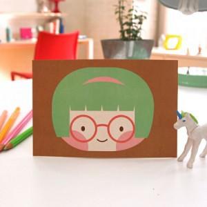 postcard_코이