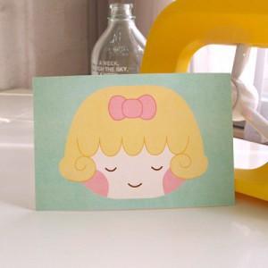 postcard_롤리