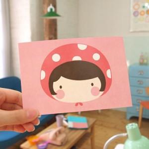 postcard_모로