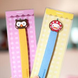 strap_owl duck