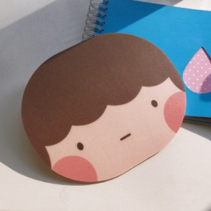 mousepad_루디