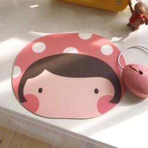 mousepad_모로