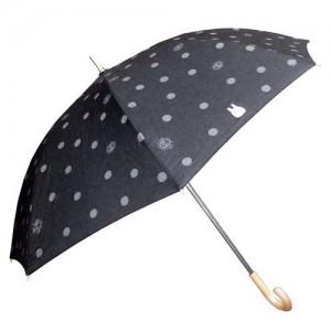 토토로 우산겸용양산(그로스케 가득) - 이웃집 토토로