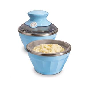 [10%할인]해밀턴비치 아이스크림 메이커
