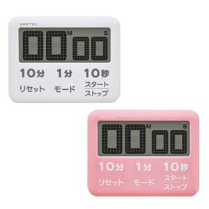 디지털 타이머 T-510