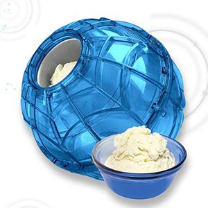 [10%할인]아이스크림 볼