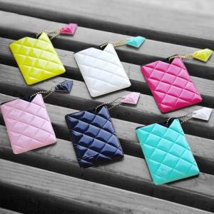 DIAMOND - Card Pocket