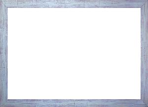 퍼즐 액자 50x75cm MDF 핑크