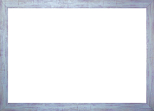 퍼즐 액자 51x73.5cm MDF 핑크