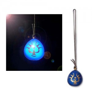 비행석(빛의힘ver2) -천공의성라퓨타