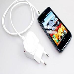 스마트폰 마이크로 USB AC 어댑터(5V-1A)