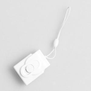 아이폰 전용 30핀용 멀티 어댑터(통합 24핀)