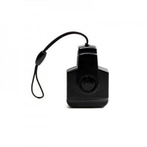 갤럭시 마이크로 5핀 USB 젠더(5V-800M승압)