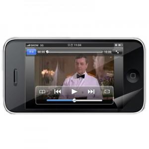 스킨모리 핸드폰 전기종 고광택보호필름 안티글리어필름 소프트 스킨 전면 2매+후면 1매