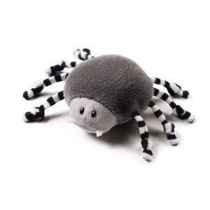 마그니키_거미