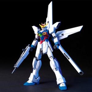 [HG]건담 X(GX-9900)