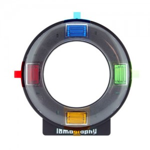 링플래시 (RingFlash)