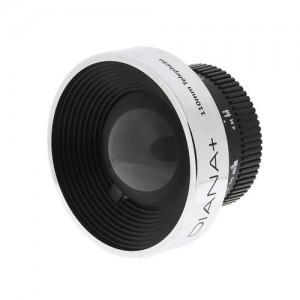 다이아나+ 110mm 망원렌즈