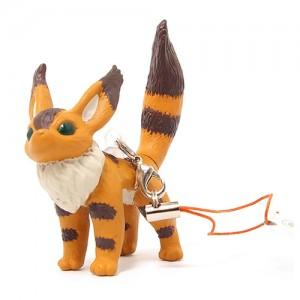 소프비키홀더(다람쥐) -천공의성라퓨타