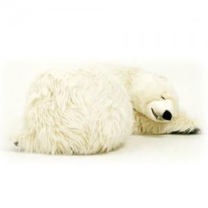 [HANSA] Polar Bear Cub Stn(북극곰5)4807번/1.2m*38cm