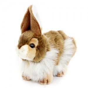 [HANSA] Bunny Clark(버니클락1)2796번/22*20cm