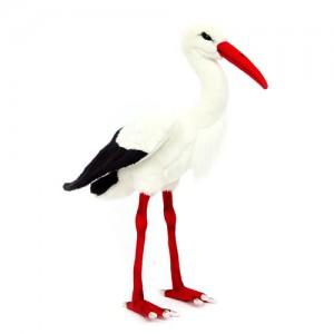 [HANSA] Stork(황새1) 3514번/44*35cm