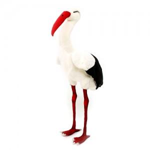 [HANSA] Stork(황새2) 3516번/43*71cm