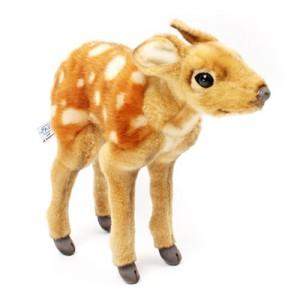 [HANSA]Bambi Kid(아기밤비1)4936번/30*26cm