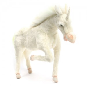 [HANSA]Unicorn(유니콘1)4974번/48*42cm