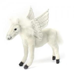 [HANSA]Pegasus(페가수스1)5253번/30*27cm