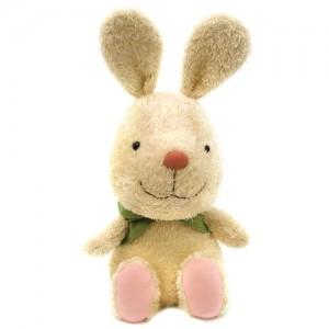 [ONLY ONE] 쿠루루 인형 - 토끼
